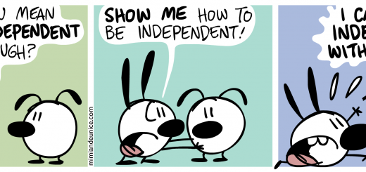 ME_500_Independent