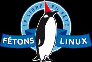 logo-FL