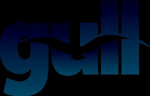 logo-gull