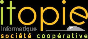 logo-itopie