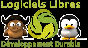 logo-lldd