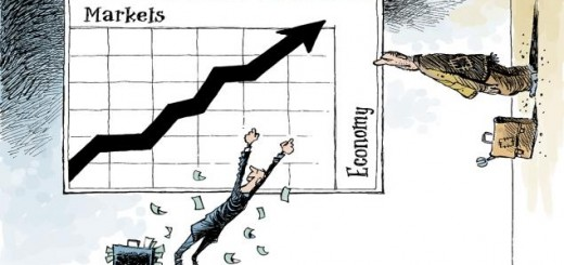markets-economy