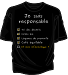 t-shirt-recto