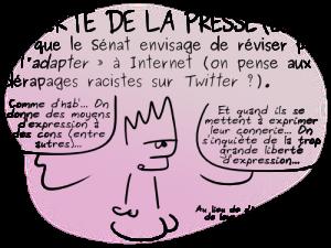 13-02-22-Liberté-de-la-presse-loi-1881-1