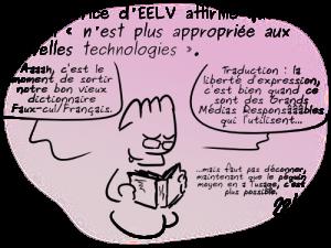 13-02-22-Liberté-de-la-presse-loi-1881-2