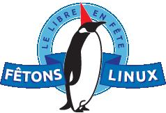 FL13 logo