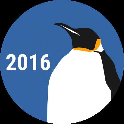 Rencontres Hivernales du Libre 2016