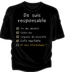 t-shirt-recto