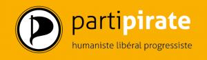 Conférence-débat: CHvote, un outil de vote électronique suisse romand