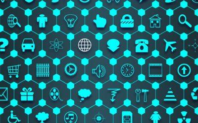 Les cyberattaques touchant les objets connectés sont neuf fois plus importantes en 2019 qu'en 2018 – Cyberguerre